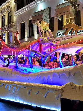 Valkenburg Weihnachtsparade.jpg