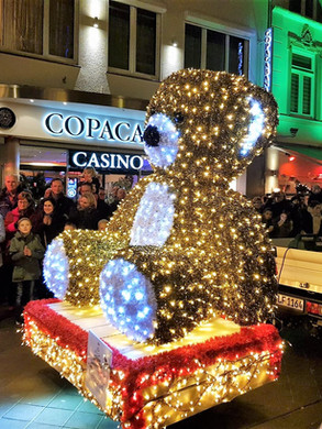 Weihnachtsparade Valkenburg.jpg