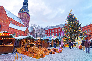 Riga Weihnachtsmarkt 5.jpg