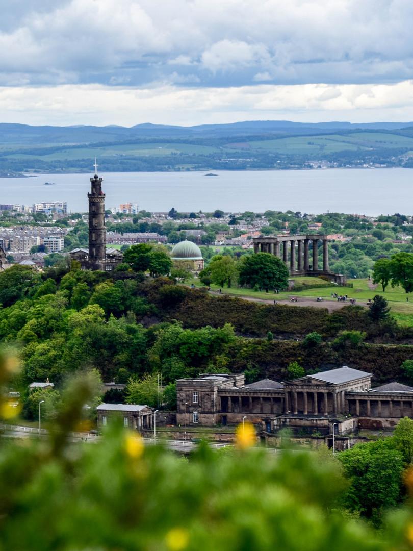 Schottische Hauptstadt Edinburgh.jpg