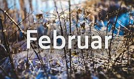 sendungen-februar-100~_v-gseaclassicxl.j