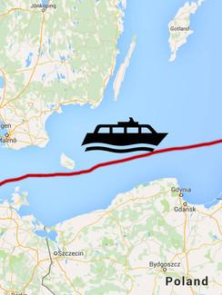 kiel-2-klaipeda_ferry.jpg