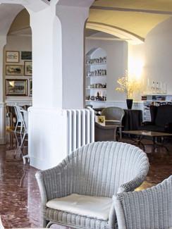 Hotel Beau Rivage.jpg
