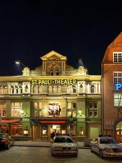 Davidwache Hamburg.jpg