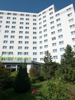 Hotel Panorama Inn.jpg