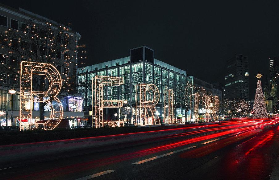 39_Advent_in_Berlin.jpg