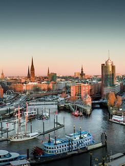 Panorama Hamburg.jpg