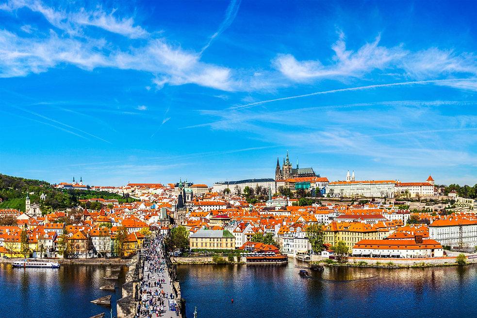 41_Boehmen_Prag.jpg