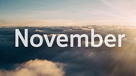 sendungen-november-100~_v-gseaclassicxl.