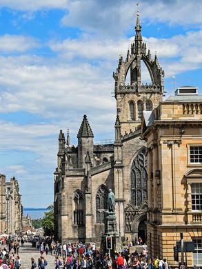 Edinburgh City.jpg