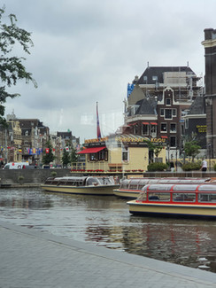 Amsterdam Grachten.jpg