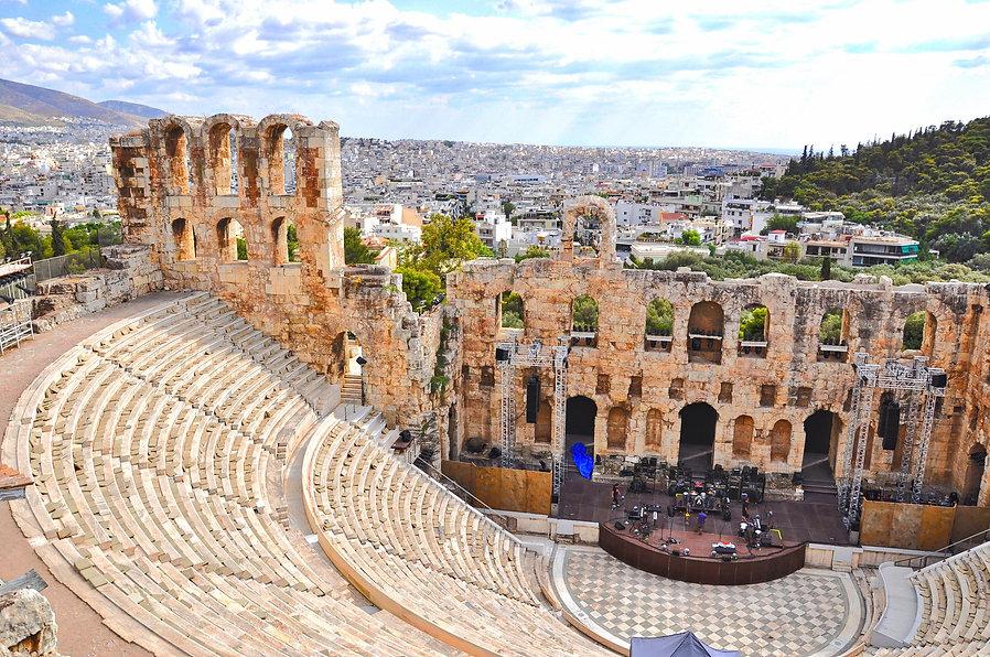 Akropolis Athen.jpg