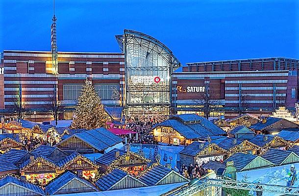 Centro Weihnachtsmarkt Oberhausen.jpg