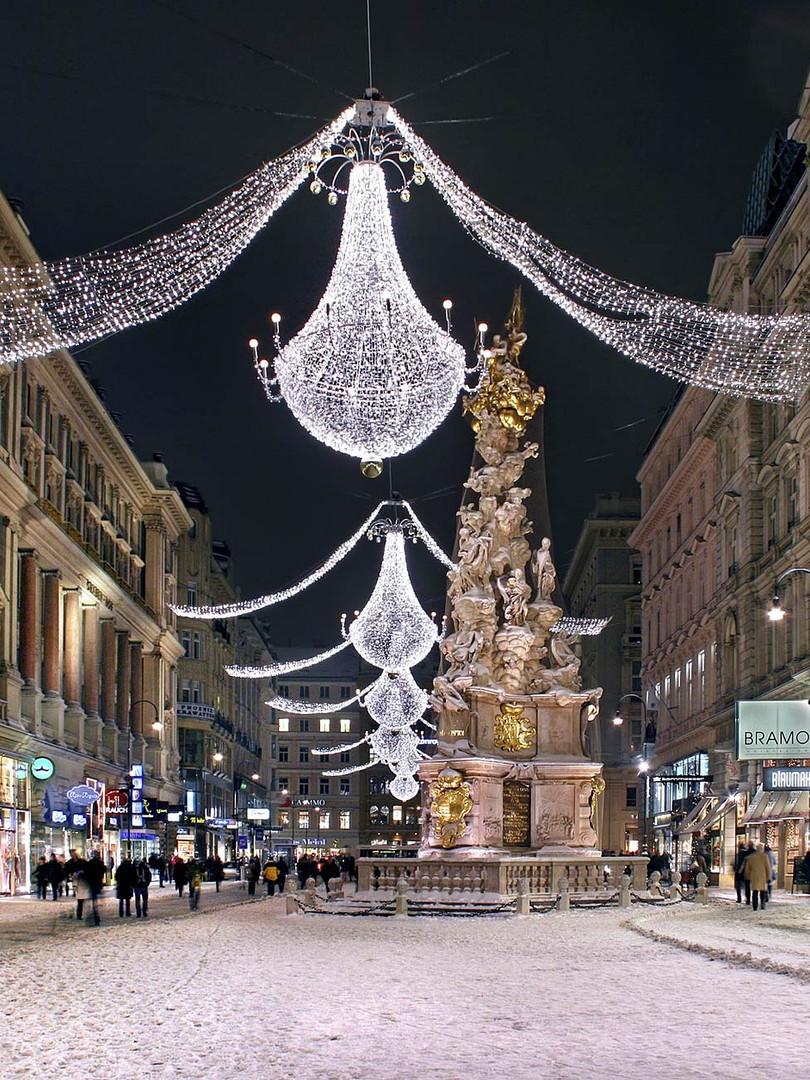 Weihnachtsshopping im schönen Wien.jpg