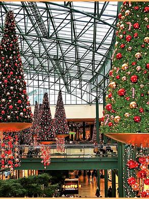 Weihnachten im Centro Oberhausen.jpg