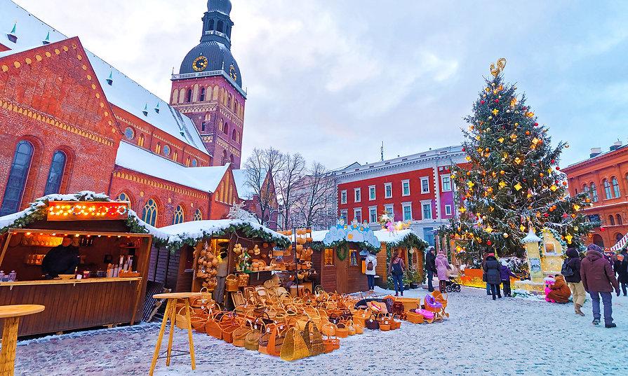 4_Baltischer_Advent.jpg