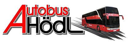 Logo Internetseite 1.jpg