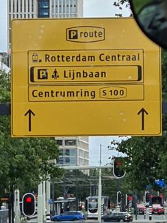 Holland exklusiv.jpg