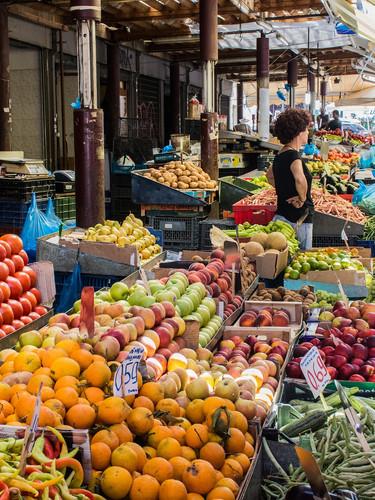 Peleponnes griech. Markt.jpg