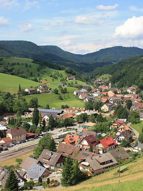 Oberharmersbach im Schwarzwald.jpg