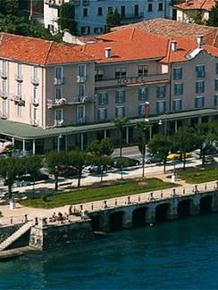 Hotel Beau Rivage am Lago Maggiore.jpg