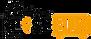 02_Logo_transparent_gefuellt_Klein.png