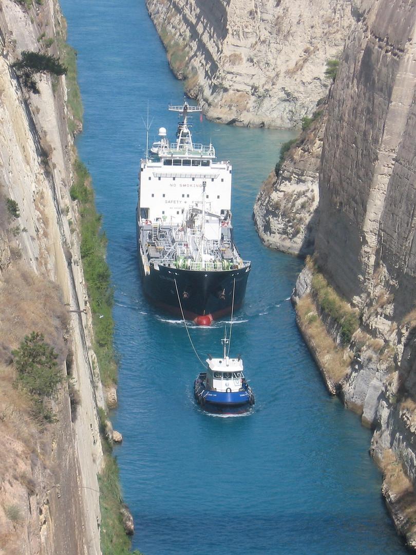 Kanal von Korinth.jpg