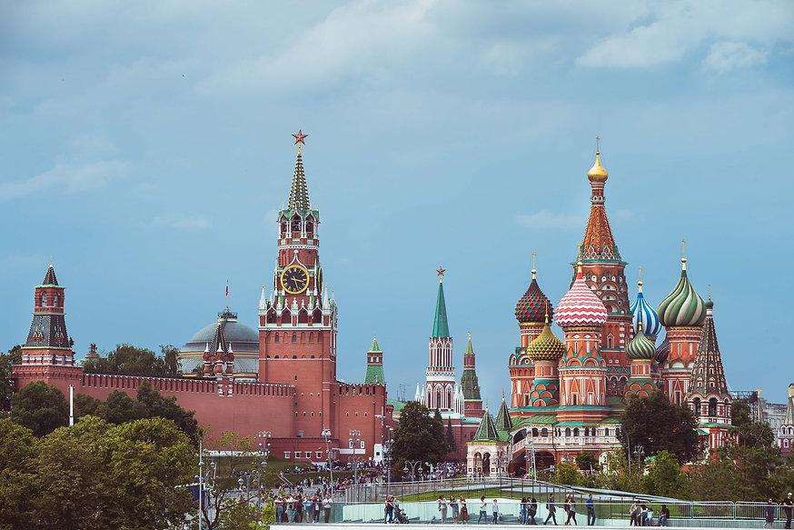 russia-4620664_1920.jpg