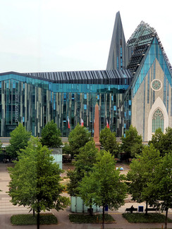 Leipzig Universität