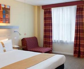 Holiday-Inn-Express-Edinburgh-main.jpg