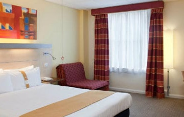 Holiday-Inn-Express-Edinburgh-main.jpg