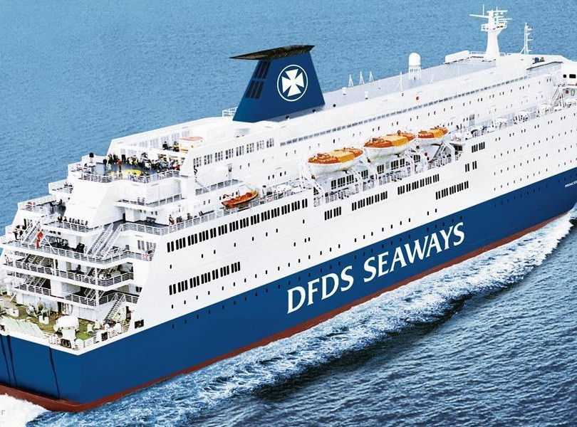 DFDS Princess.jpg