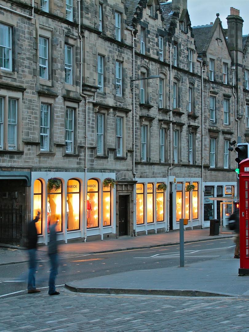 Edinburgh in Schottland.jpg