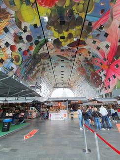 Rotterdam Markthalle.jpg