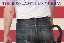 MURRAY_the_bosscast.jpg