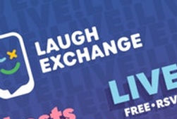 laugh exchange live.jpg