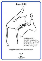 degisik-bicemlerde-21-piyano-parcasi.jpg
