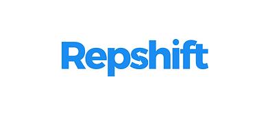 Repshift Logo White BG.png