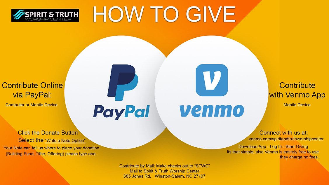 Paypal Slide.jpg