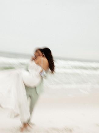 A+H Wedding-393.jpg