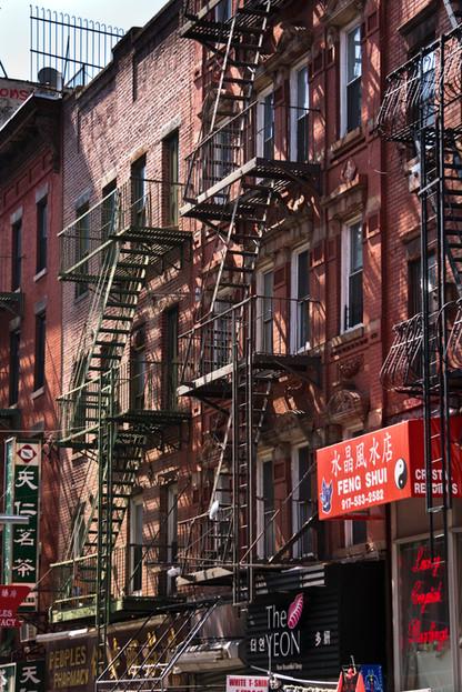 NYC (1 of 1)-6.jpg
