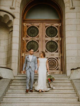 H+B Wedding-122.jpg