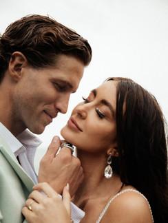 A+H Wedding-436.jpg