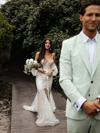 A+H Wedding-343.jpg