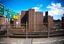 NYC (1 of 1)-10.jpg
