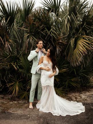 A+H Wedding-455.jpg