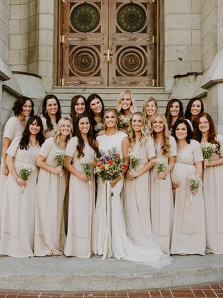 H+B Wedding-56.jpg