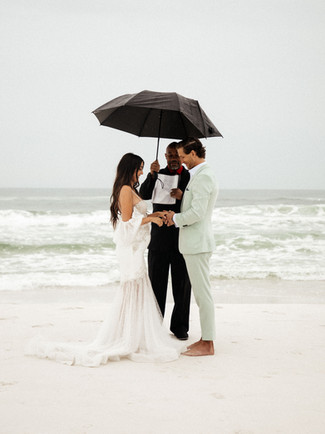 A+H Wedding-259.jpg
