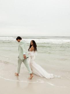 A+H Wedding-406.jpg