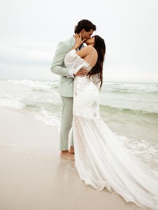 A+H Wedding-410.jpg